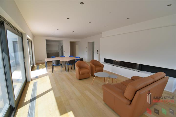 Exceptional apartment  - Genval - #3551869-9