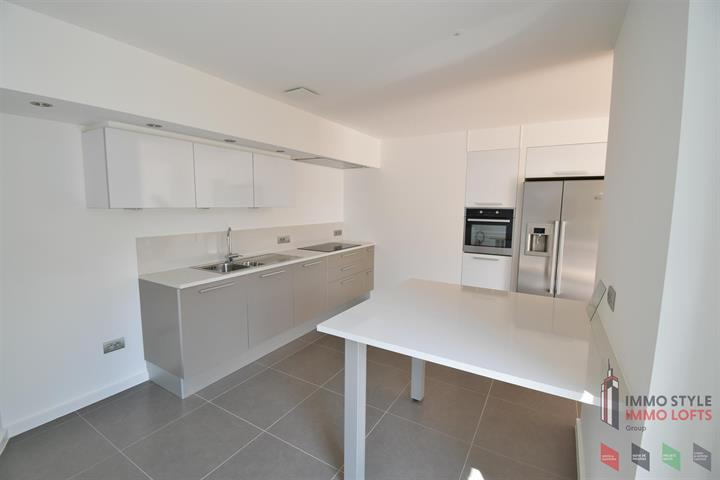 Exceptional apartment  - Genval - #3551869-10