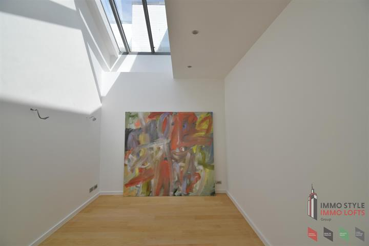 Exceptional apartment  - Genval - #3551869-7