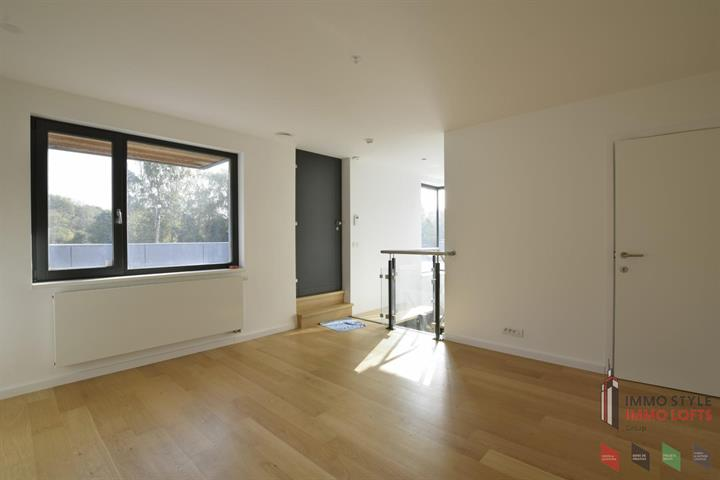Exceptional apartment  - Genval - #3551869-16