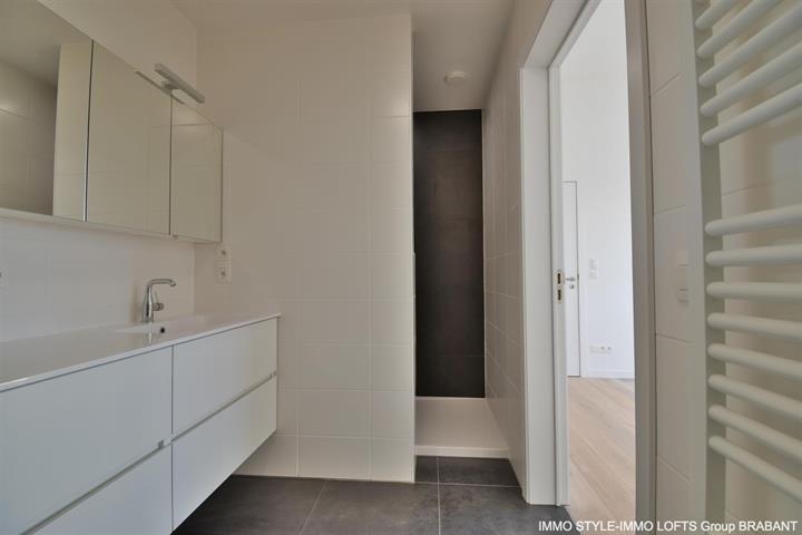 Appartement - Lasne - #3681717-13