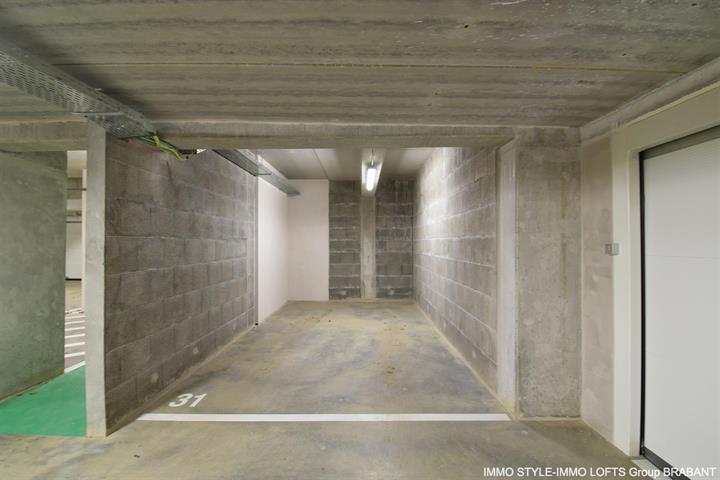 Appartement - Lasne - #3681717-22