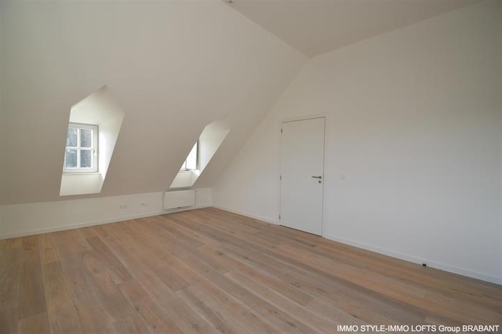 Appartement - Lasne - #3681717-9