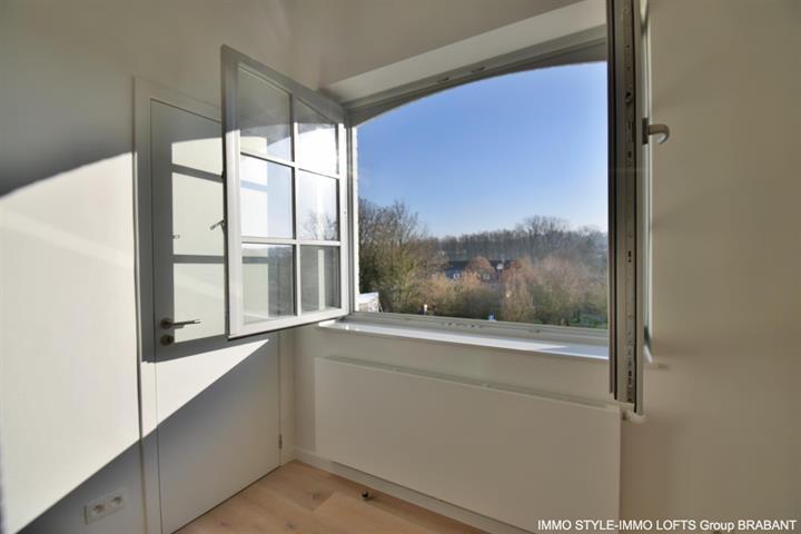 Appartement - Lasne - #3681717-11