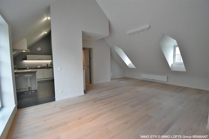 Appartement - Lasne - #3681717-3