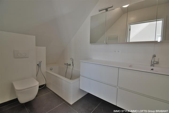 Appartement - Lasne - #3681717-12