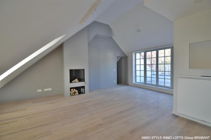 Appartement - Lasne - #3681717-1
