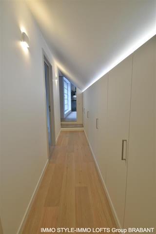 Appartement - Lasne - #3681717-15