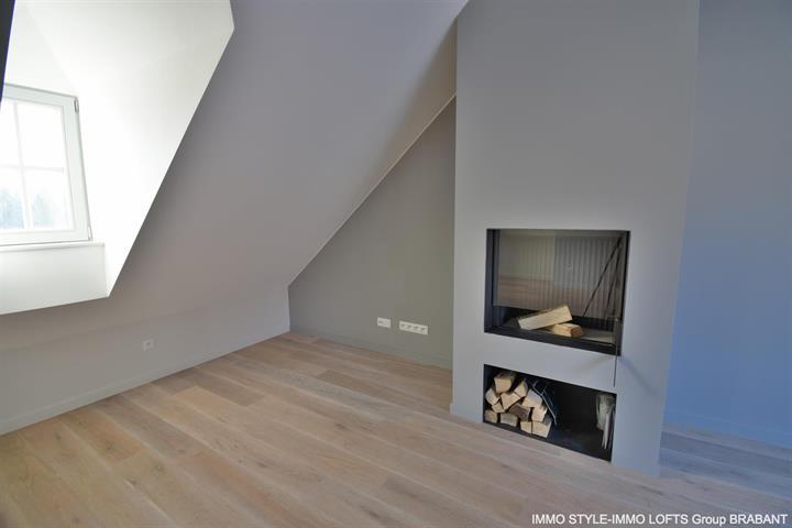 Appartement - Lasne - #3681717-5