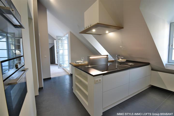 Appartement - Lasne - #3681717-7