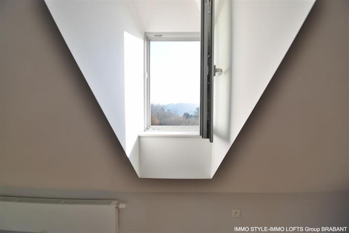 Appartement - Lasne - #3681717-8