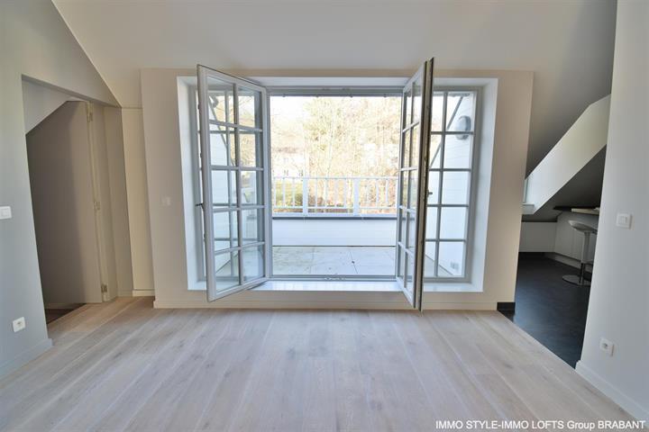 Appartement - Lasne - #3681717-4
