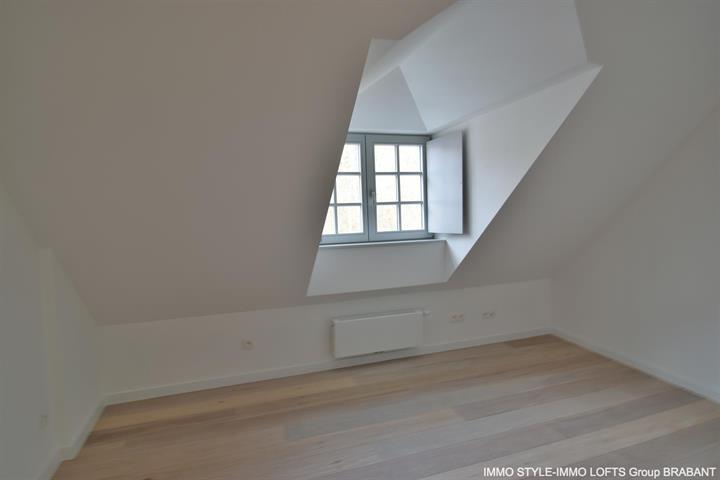 Appartement - Lasne - #3681717-17