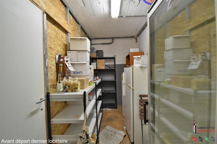 Commerce individuel - Rixensart - #3686525-12