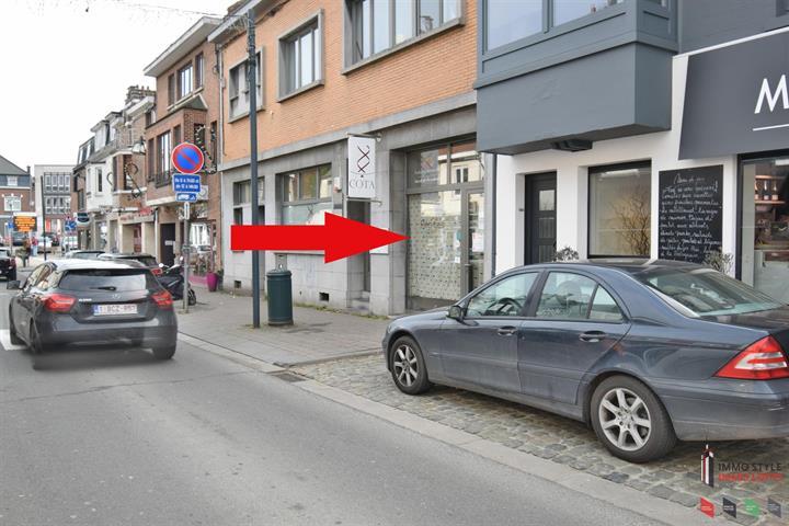 Commerce individuel - Rixensart - #3686525-13