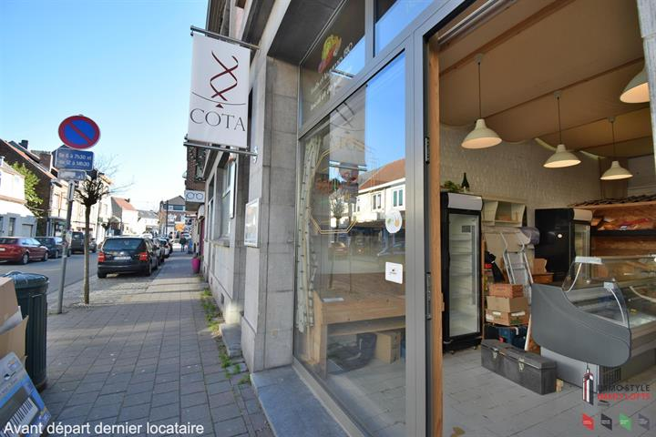 Commerce individuel - Rixensart - #3686525-15