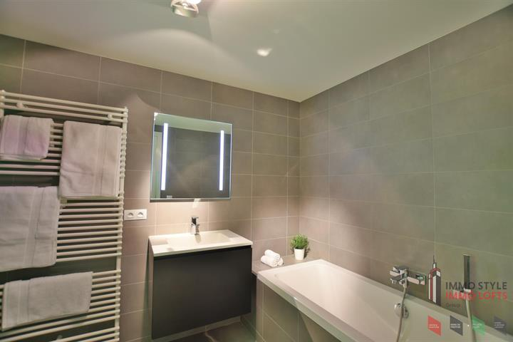 Appartement - Bruxelles - #3692434-12
