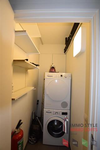 Appartement - Bruxelles - #3692434-16