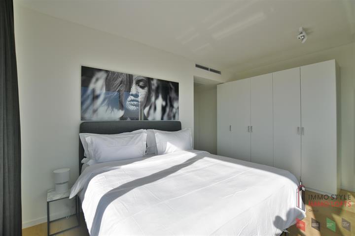 Appartement - Bruxelles - #3692434-10