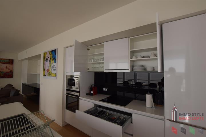 Appartement - Bruxelles - #3692434-15