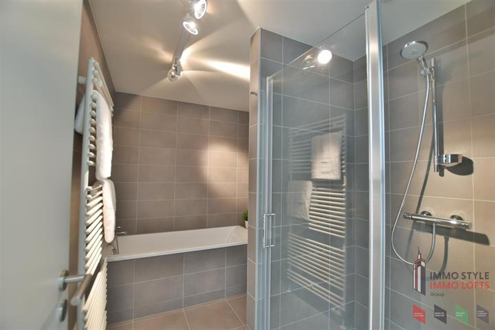Appartement - Bruxelles - #3692434-11