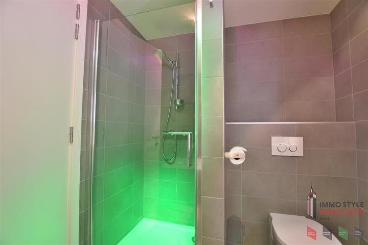 Appartement - Bruxelles - #3692434-13