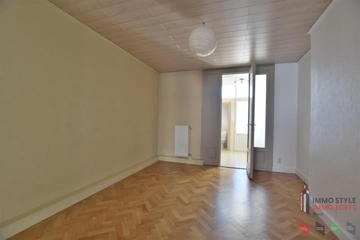 Appartement - Ixelles - #3713510-3