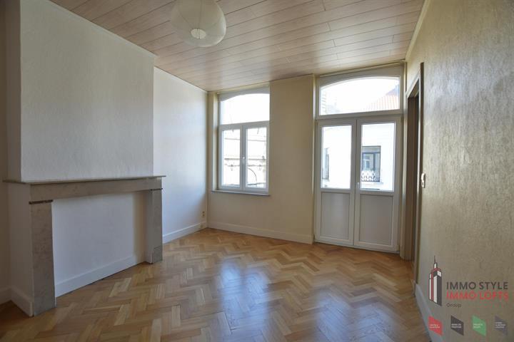 Appartement - Ixelles - #3713510-2