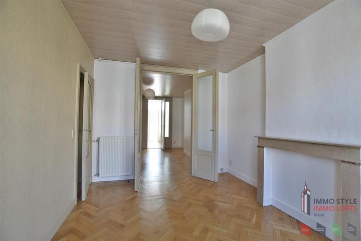 Appartement - Ixelles - #3713510-6
