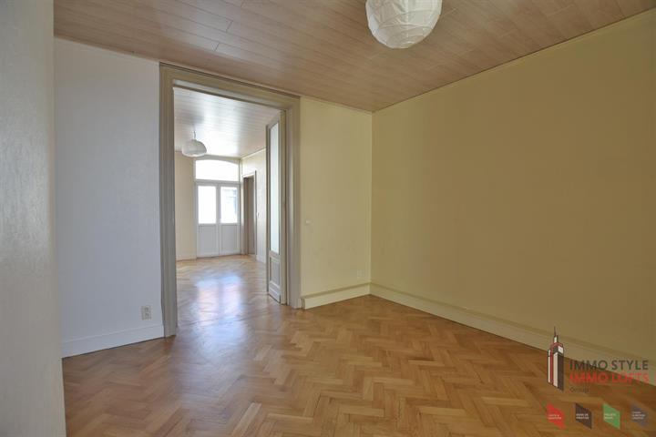 Appartement - Ixelles - #3713510-4