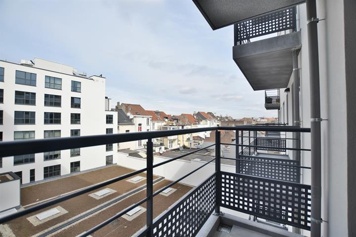 Appartement - Anderlecht - #3714018-7