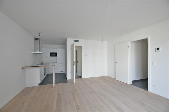 Appartement - Anderlecht - #3714018-8
