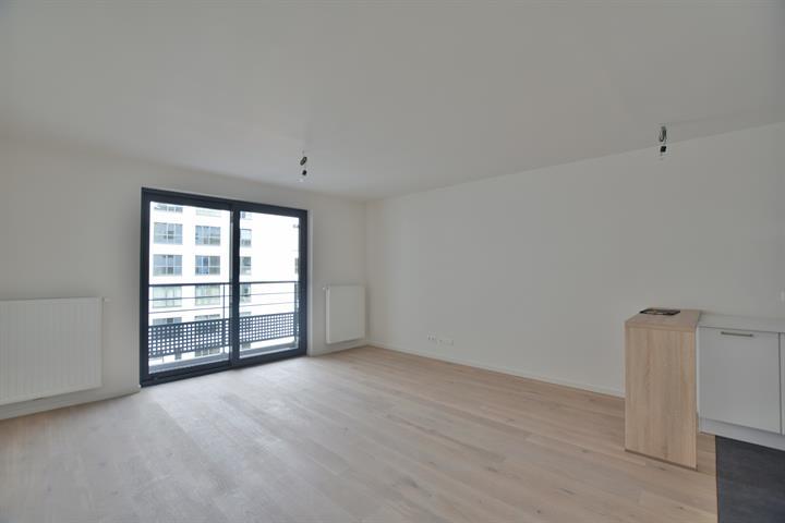 Appartement - Anderlecht - #3714018-9