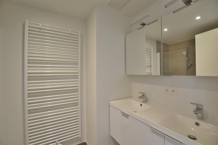 Appartement - Anderlecht - #3714018-13