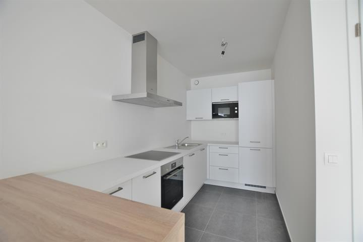 Appartement - Anderlecht - #3714018-10
