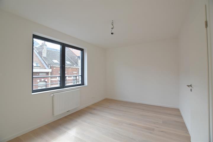Appartement - Anderlecht - #3714018-11