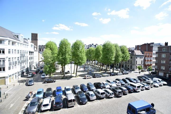 Immeuble à appartements - Bruxelles - #3716705-5