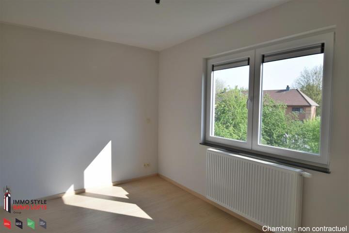 House - Nivelles - #3737886-10