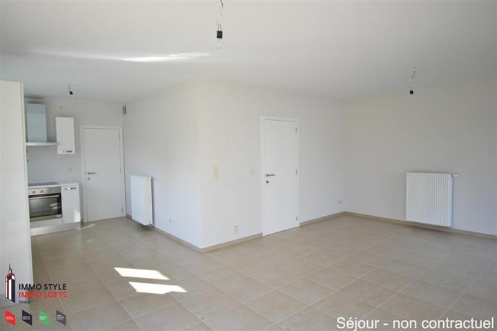 House - Nivelles - #3737886-8