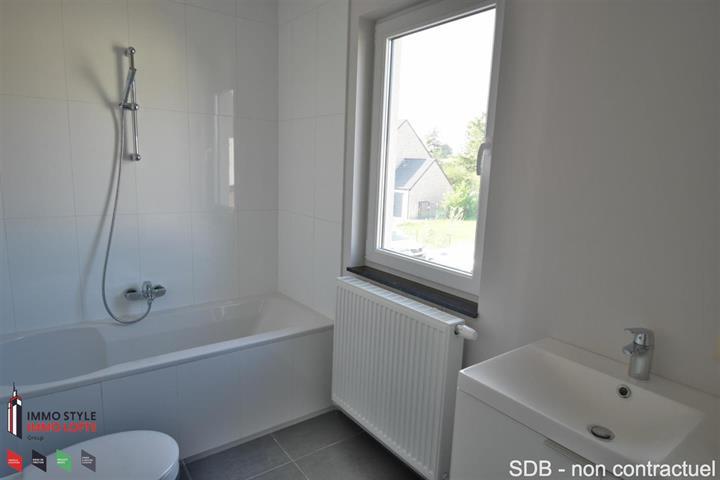 House - Nivelles - #3737886-11