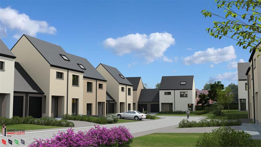 House - Nivelles - #3737886-4