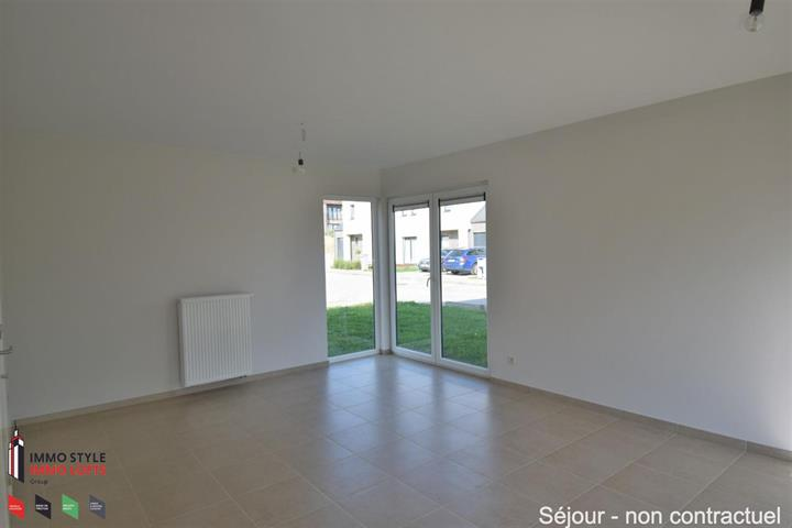 House - Nivelles - #3737886-9
