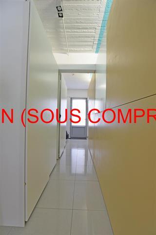 Loft - Saint-Gilles - #3743590-11