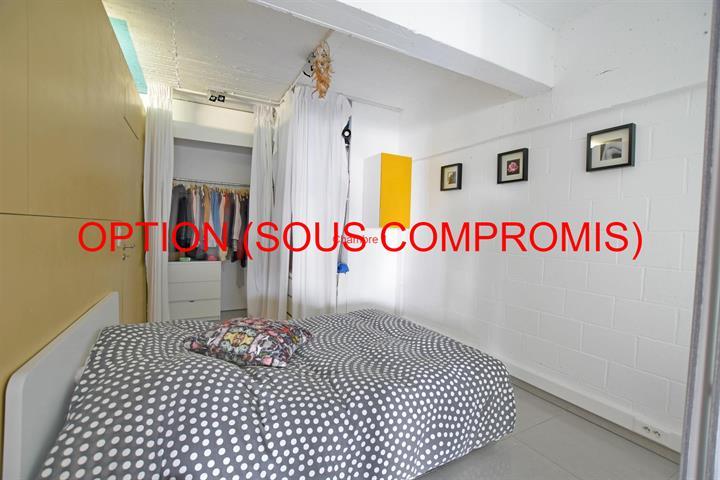 Loft - Saint-Gilles - #3743590-7