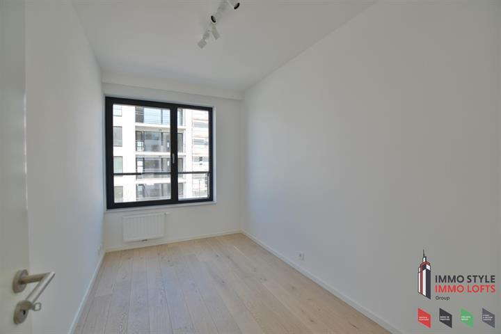 Appartement - Ukkel - #3743926-6