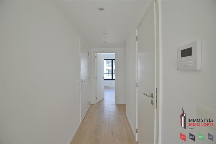 Appartement - Ukkel - #3743926-5