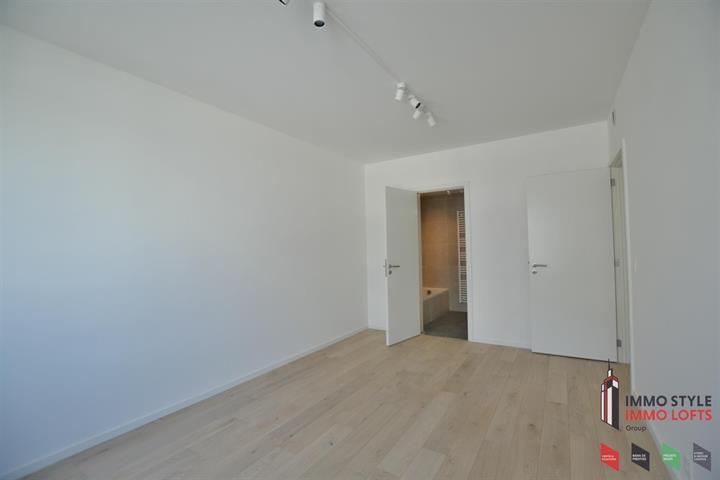 Appartement - Ukkel - #3743926-9