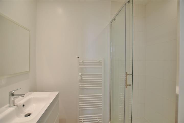 Appartement - Bruxelles - #3757795-10