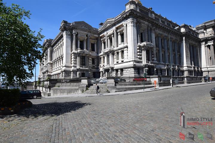 Appartement - Bruxelles - #3757795-7