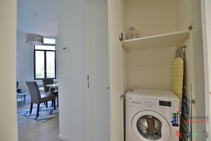 Appartement - Bruxelles - #3757795-9